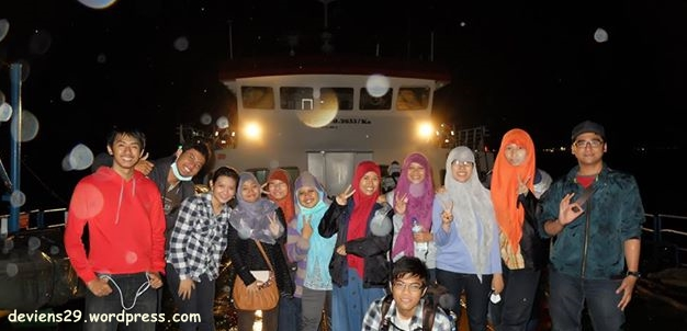 Nyebrang ke Bali3